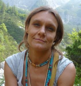 Janine Olos 360