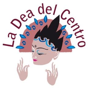 La-Dea-del-Centro-olos-360